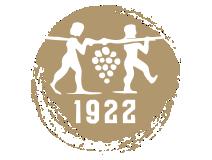 Jovac winery